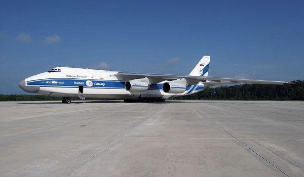 ANTONOV AN-124 RUSLAN.jpg