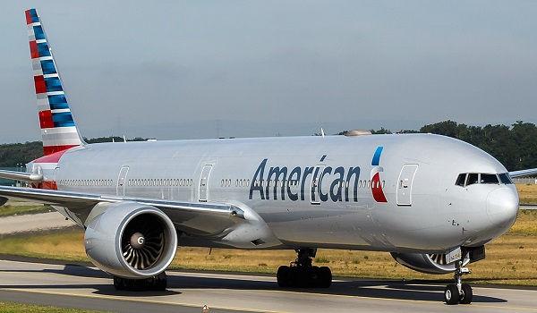BOEING 777-300ER.jpg