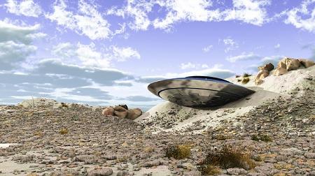 UFO 2.png