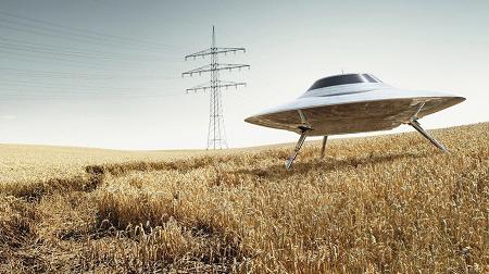 UFOs 1.png