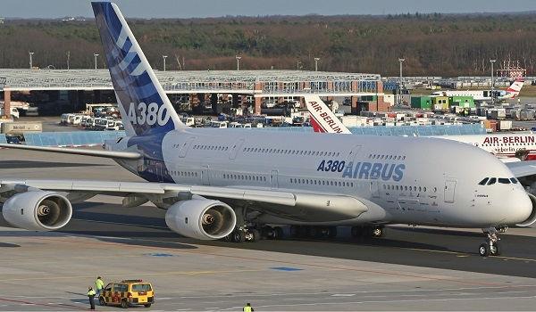 AIRBUS A380-800.jpg