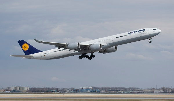 AIRBUS A340-600.jpg
