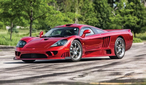 Saleen S7 Twin Turbo.jpg