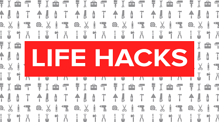 Life Hacks.png