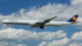 Aircraft 10.png