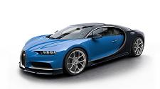 Bugatti Chiron.png