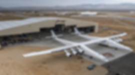STRATOLAUNCH 2.png