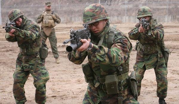 ROK_Army_Marksmenship_2008.jpg