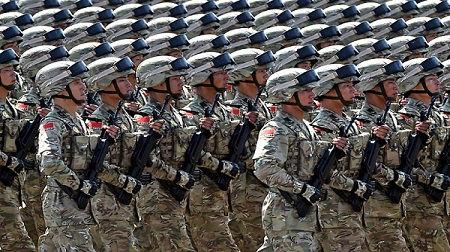 beijing-soldiers_3427251b.jpg
