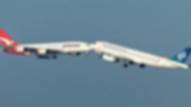 Aircraft 3.png