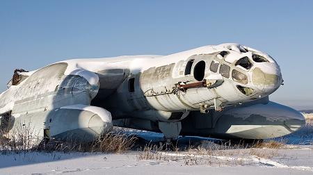 Aircraft 12.png