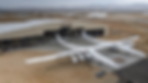 STRATOLAUNCH.png