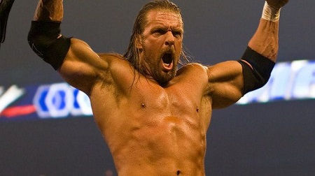 3DIr6mnDSimTnUOjDUpa_Triple_H_WWE_Champi