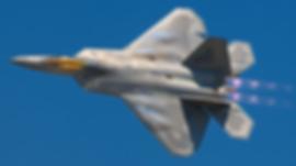 Aircraft 1.png