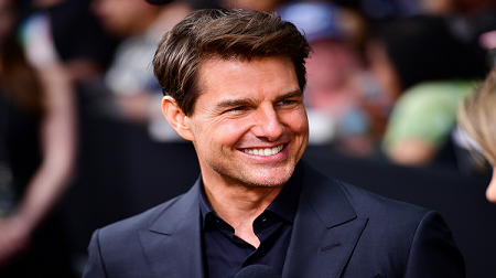 Tom Cruise 2.png