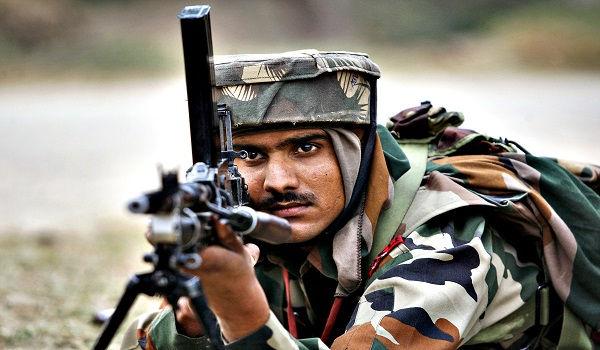 indiam-soldier.jpg