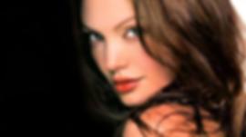 Actress 2.png