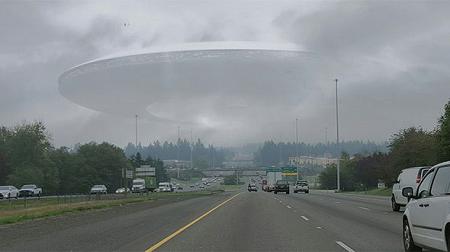 UFO 3.png