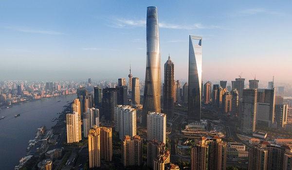 SHANGHAI TOWER.jpg