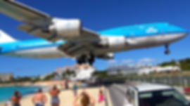 Aircraft 6.png