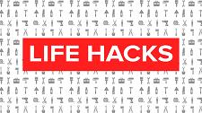 Life Hacks 1.png
