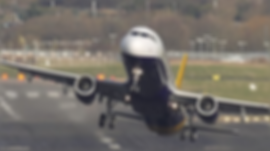 Aircraft 5.png