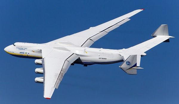 ANTONOV AN-225 MRIYA.jpg