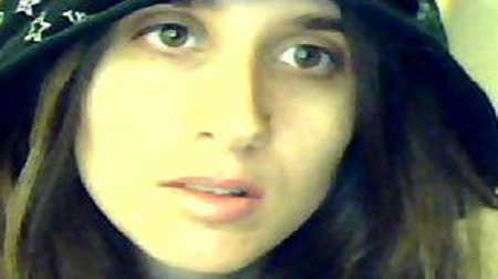 Adriana Spain.png