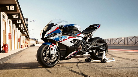 BMW S1000RR 2.png