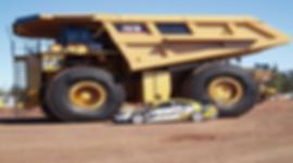 Trucks 1.png