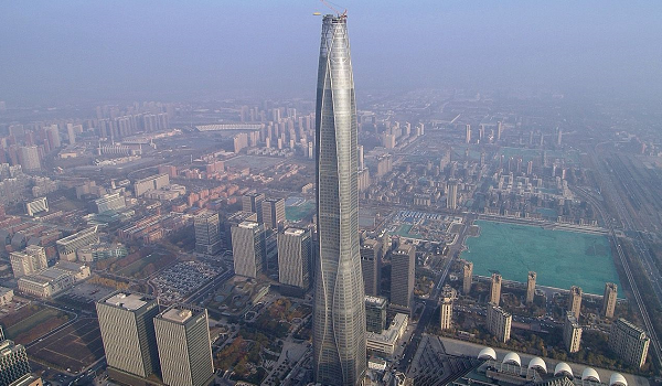 TIANJIN CTF FINANCE CENTRE.png