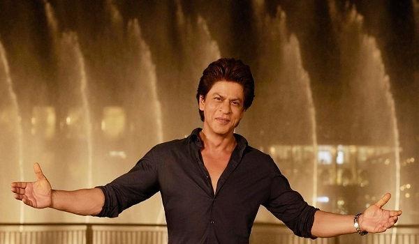 Shah Rukh Khan 2.jpg