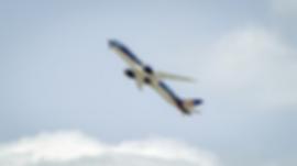 Aircraft 11.png