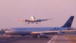 Aircraft 4.png