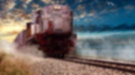 Trains 1.png