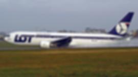Aircraft 7.png