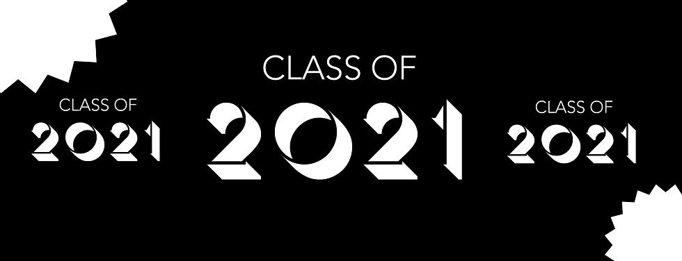 Class of 2021_ Landing Page Banner.png