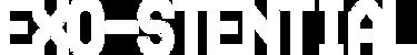 Asset 10.png