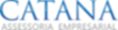 logo f_edited_edited.png