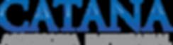 logo f. transparente2.png