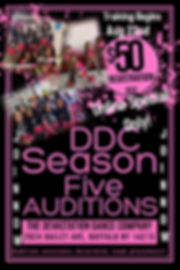 Season 5 online registration.jpg