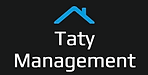 Taty Management Logo.png