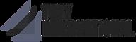 taty international dark logo.png