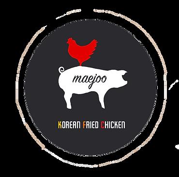 Maejoo Logo Final draft.png
