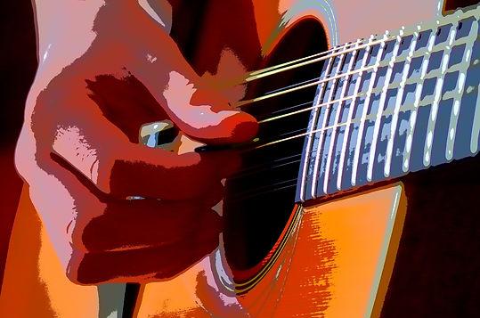 Gems of Indie Folk, Acoustic,  Singer-Songwriter