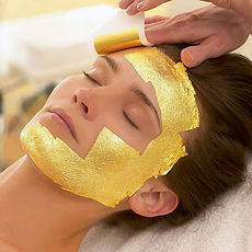 Gold-Therapy-Facial-Massage-Centre-in-Eg