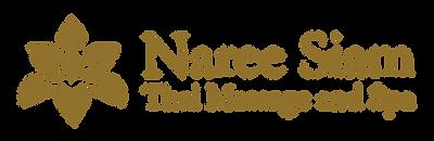 Naree-Siam-LOGO_03.png