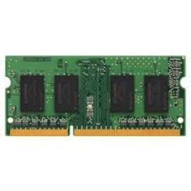 MEMORIA SODIMM DDR4 KINGSTON 8GB 2400MHZ