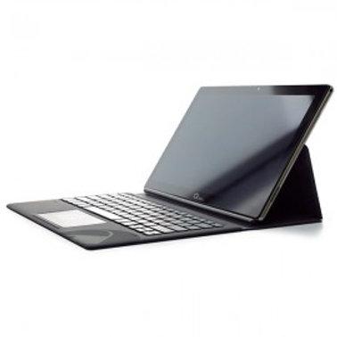 "TABLET 2 EN 1 ZONGLI 11.6"" QIAN QNB211801 W10PRO 3GBRAM 32GB ROM 2.0 Y"