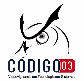 Codigo03